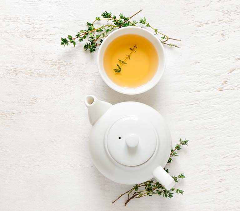 green-tea-2356770