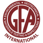 GFA International, Inc.