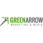 Green Arrow Marketing & Media