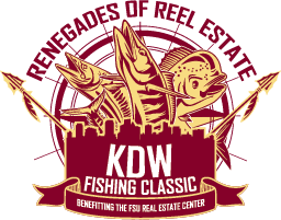 Renegades of Reel Estate Fishing Classic