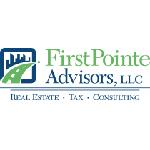 FirstPointe Advisors