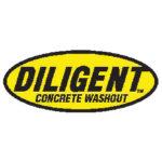 Diligent_Concrete_Washout-01