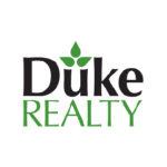 Duke Realty-01