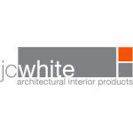 JCWhite-01