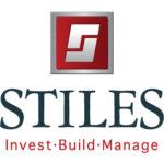 Stiles-01