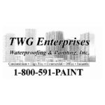 TWG Enterprises-01
