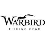 Warbird-01