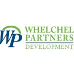 WP logo_Development