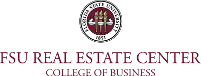 2016_FSU_RealEstateCenter_Logo_Stacked_color_garnet